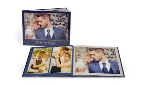 Photobookshop Vouchers | Photobookcanada